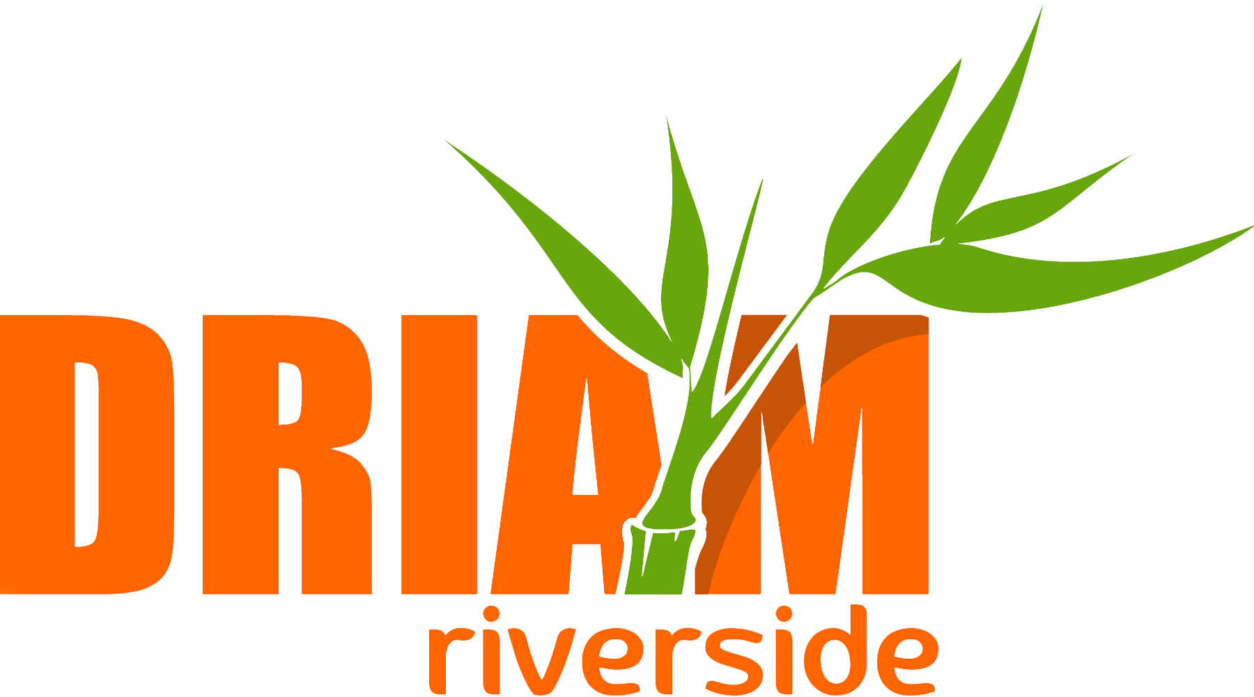 Driam Riverside